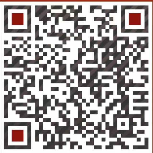 Irwin Wang WeChat