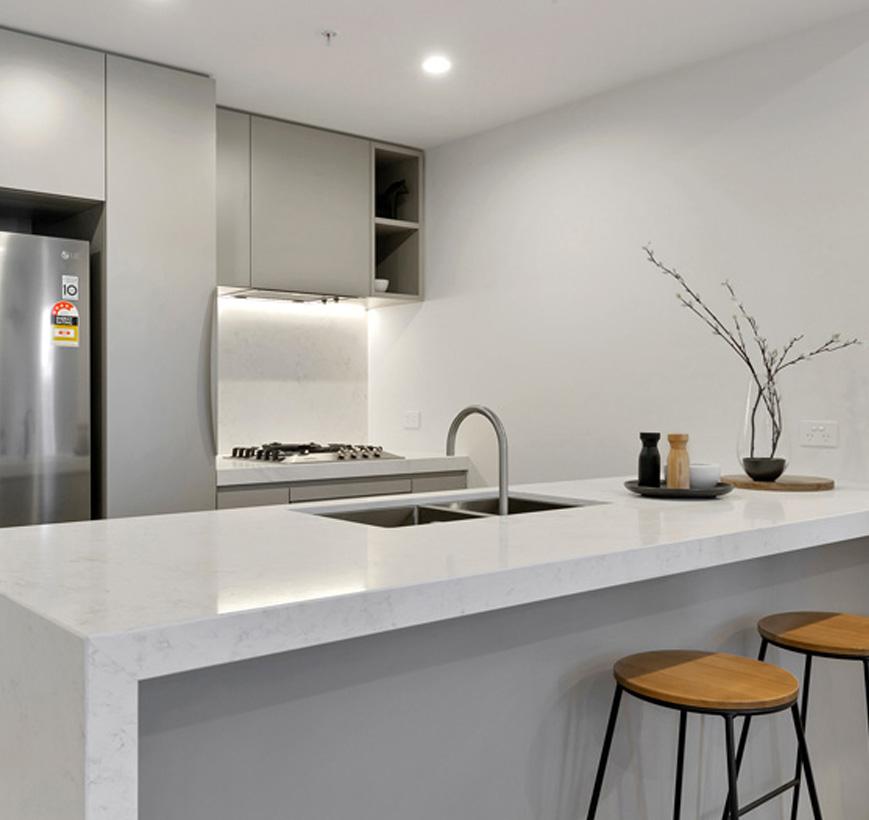 image-kitchen-new